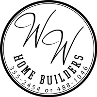 W & W Homebuilders