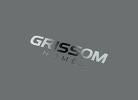 Grissom Homes