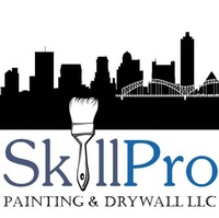 Skillpro Paint & Drywall
