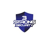 3 Strong Security