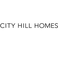 City Hill Homes