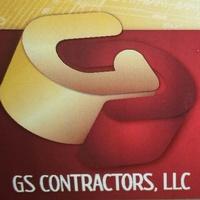GS Contractors