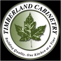 Timberland Cabinets