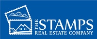 Stamps Real Estate Company