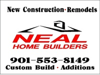 Neal Home Builders