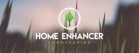 Home Enhancer Landscaping