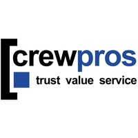 CrewPros