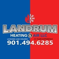 Landrum Heating & Air