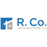 R Co Construction