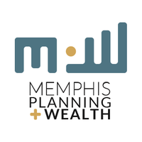 Memphis Planning & Wealth
