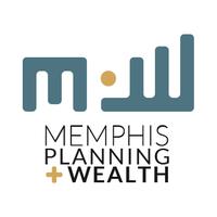 Memphis Planning & Wealth