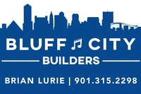 Bluff City Builders