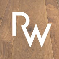 Real Wood Floors