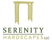 Serenity Hardscapes