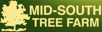 Mid-South Tree Farm