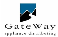Gateway Appliance Distributing
