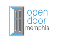 Open Door Memphis