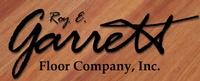 Roy E Garrett Floor Company