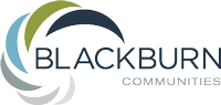 Blackburn Communities