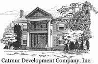 Catmur Development Company - Eric Catmur