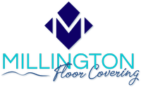 Millington Floor Covering
