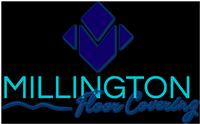 Millington Floor Covering