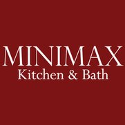 Minimax Kitchen & Bath Gallery