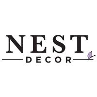 Nest Decor - Allyson James