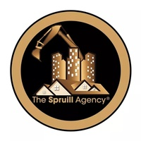 Spruill Custom Construction