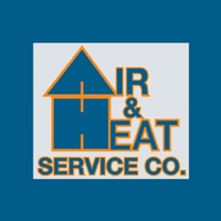Air & Heat Service Company