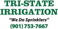 Tri State Irrigation
