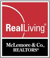 Real Living McLemore & Company