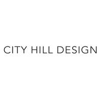 City Hill Design