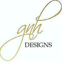GNH Designs
