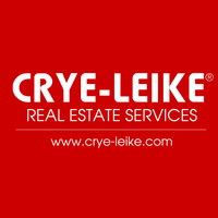 Crye-Leike Realtors - Trey Hogue