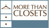 More Than Closets, LLC