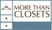 More Than Closets, LLC