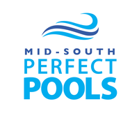 Mid-South Perfect Pools