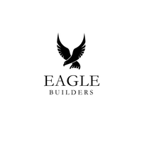 Eagle Builders TN, LLC