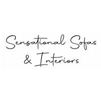 Sensational Sofas & Interiors