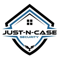 Just-N-Case Security