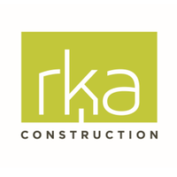 RKA Construction - Hunter Cooper