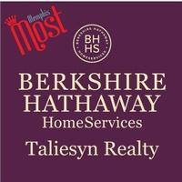 Berkshire Hathaway Home Taliesyn Realty - Judith Bell