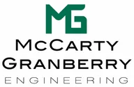 McCarty Granberry Engineering