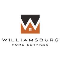 Williamsburg Home Services