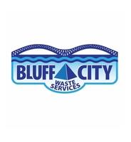 Bluff City Waste Services