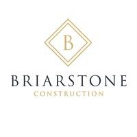 Briarstone Construction, LLC