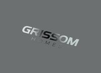 Grissom Homes - Erica Grissom