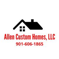 Allen Customs, LLC