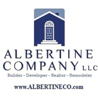 Albertine Company - Wes Pennel